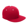 atb101-flexfit-red-eyelets-cap