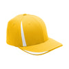 atb102-flexfit-yellow-sweep-cap
