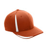 atb102-flexfit-camel-sweep-cap