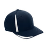 atb102-flexfit-navy-sweep-cap