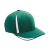 atb102-flexfit-forest-sweep-cap