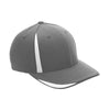 atb102-flexfit-charcoal-sweep-cap