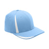 atb102-flexfit-light-blue-sweep-cap
