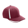 atb102-flexfit-burgundy-sweep-cap