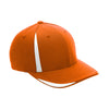 atb102-flexfit-orange-sweep-cap