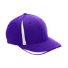 atb102-flexfit-purple-sweep-cap