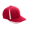 atb102-flexfit-red-sweep-cap