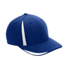atb102-flexfit-blue-sweep-cap