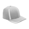 atb102-flexfit-grey-sweep-cap