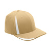 atb102-flexfit-gold-sweep-cap