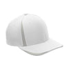 atb102-flexfit-white-sweep-cap