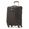 american-tourister-black-21-carry-spinner