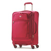 american-tourister-red-21-carry-spinner