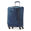 american-tourister-blue-21-carry-spinner
