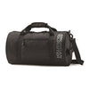 american-tourister-black-day-duffel