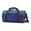 american-tourister-blue-day-duffel