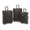 american-tourister-black-spinner-set