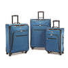 american-tourister-blue-spinner-set
