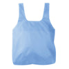 b116-port-authority-light-blue-tote