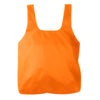 b116-port-authority-orange-tote