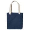 b118-port-authority-navy-allie-tote