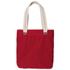 b118-port-authority-red-allie-tote