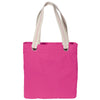 b118-port-authority-pink-allie-tote