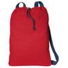b119-port-authority-red-cinch-pack