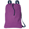 b119-port-authority-purple-cinch-pack