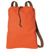b119-port-authority-orange-cinch-pack