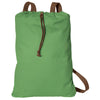 b119-port-authority-light-green-cinch-pack