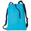 b119-port-authority-turquoise-cinch-pack