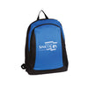 b129-k-r-blue-backpack
