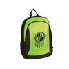 b129-k-r-green-backpack