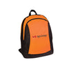 b129-k-r-orange-backpack
