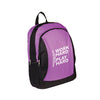 b129-k-r-purple-backpack