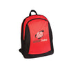 b129-k-r-red-backpack