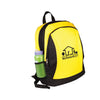 b129-k-r-yellow-backpack