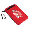b461-k-r-red-phone-holder