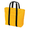 b5000-port-authority-gold-tote