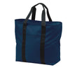 b5000-port-authority-navy-tote