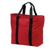 b5000-port-authority-red-tote
