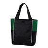 b5160-port-authority-forest-panel-tote
