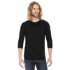 bb453-american-apparel-black-raglan-tee