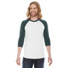 bb453-american-apparel-forest-raglan-tee
