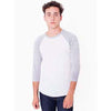 bb453-american-apparel-light-grey-raglan-tee