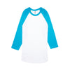 bb453-american-apparel-neohtrblue-raglan-tee