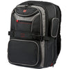 bd5213-ful-black-backpack