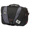 bd6052-ful-black-ratrace-messenger