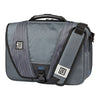 bd6052-ful-grey-ratrace-messenger